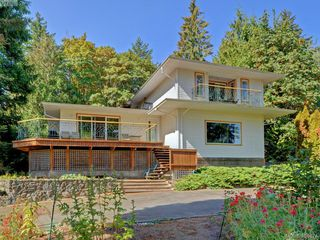 Main Photo: 612 Butterfield Road in MILL BAY: ML Mill Bay Single Family Detached for sale (Malahat & Area)  : MLS®# 404874
