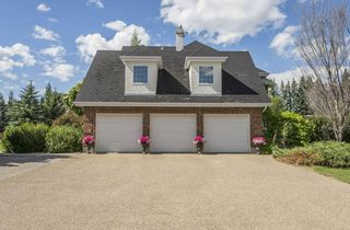 Photo 22: 20204 5 Avenue in Edmonton: Zone 57 House for sale : MLS®# E4141640