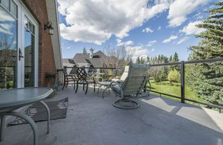 Photo 20: 20204 5 Avenue in Edmonton: Zone 57 House for sale : MLS®# E4141640