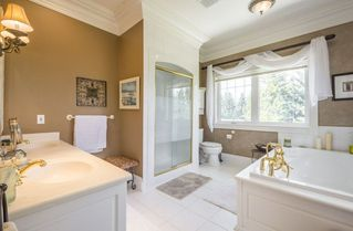 Photo 15: 20204 5 Avenue in Edmonton: Zone 57 House for sale : MLS®# E4141640