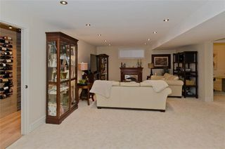 Photo 14: 47 ROCKYWOOD Park NW in Calgary: Rocky Ridge Detached for sale : MLS®# C4223661