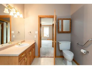 """Photo 16: 401 2772 CLEARBROOK Road in Abbotsford: Abbotsford West Condo for sale in """"BROOKHOLLOW"""" : MLS®# R2336665"""