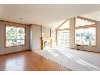 "Photo 2: 401 2772 CLEARBROOK Road in Abbotsford: Abbotsford West Condo for sale in ""BROOKHOLLOW"" : MLS®# R2336665"