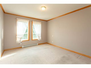"Photo 12: 401 2772 CLEARBROOK Road in Abbotsford: Abbotsford West Condo for sale in ""BROOKHOLLOW"" : MLS®# R2336665"