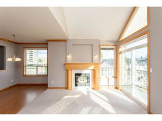 "Photo 6: 401 2772 CLEARBROOK Road in Abbotsford: Abbotsford West Condo for sale in ""BROOKHOLLOW"" : MLS®# R2336665"