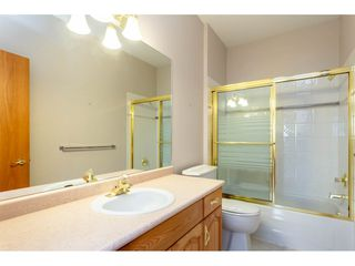 "Photo 19: 401 2772 CLEARBROOK Road in Abbotsford: Abbotsford West Condo for sale in ""BROOKHOLLOW"" : MLS®# R2336665"