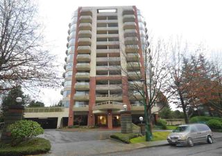 "Main Photo: 501 728 FARROW Street in Coquitlam: Coquitlam West Condo for sale in ""THE VICTORIA"" : MLS®# R2338476"