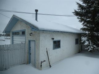 Photo 13: 5108 53 Avenue: Wetaskiwin House for sale : MLS®# E4144344