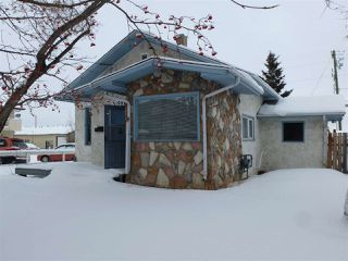 Photo 15: 5108 53 Avenue: Wetaskiwin House for sale : MLS®# E4144344