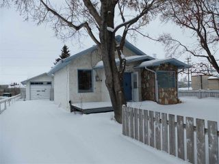 Photo 14: 5108 53 Avenue: Wetaskiwin House for sale : MLS®# E4144344