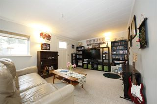 Photo 6: 19 BRACKEN Parkway in Squamish: Brackendale Manufactured Home for sale : MLS®# R2342599