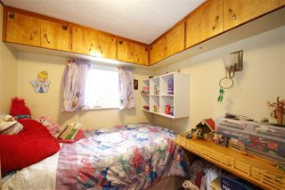 Photo 16: 19 BRACKEN Parkway in Squamish: Brackendale Manufactured Home for sale : MLS®# R2342599
