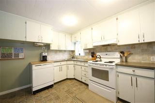 Photo 14: 19 BRACKEN Parkway in Squamish: Brackendale Manufactured Home for sale : MLS®# R2342599