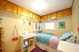 Photo 17: 19 BRACKEN Parkway in Squamish: Brackendale Manufactured Home for sale : MLS®# R2342599