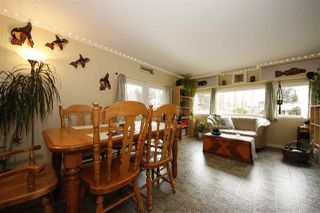 Photo 10: 19 BRACKEN Parkway in Squamish: Brackendale Manufactured Home for sale : MLS®# R2342599
