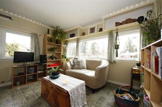 Photo 8: 19 BRACKEN Parkway in Squamish: Brackendale Manufactured Home for sale : MLS®# R2342599