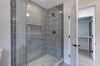 Photo 21: 11320 127 Street in Edmonton: Zone 07 House for sale : MLS®# E4144690