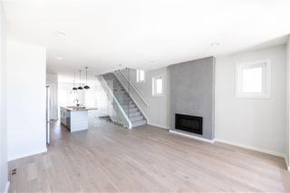 Photo 4: 11320 127 Street in Edmonton: Zone 07 House for sale : MLS®# E4144690