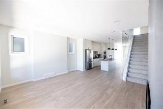 Photo 5: 11320 127 Street in Edmonton: Zone 07 House for sale : MLS®# E4144690