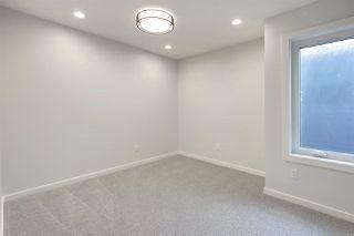 Photo 26: 11320 127 Street in Edmonton: Zone 07 House for sale : MLS®# E4144690
