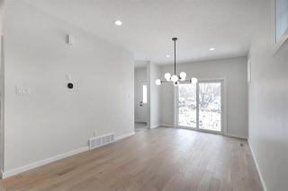 Photo 14: 11320 127 Street in Edmonton: Zone 07 House for sale : MLS®# E4144690