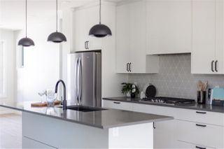 Photo 15: 11320 127 Street in Edmonton: Zone 07 House for sale : MLS®# E4144690