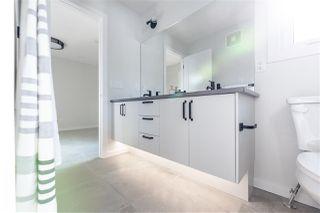 Photo 24: 11320 127 Street in Edmonton: Zone 07 House for sale : MLS®# E4144690