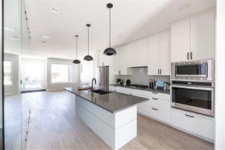 Photo 13: 11320 127 Street in Edmonton: Zone 07 House for sale : MLS®# E4144690