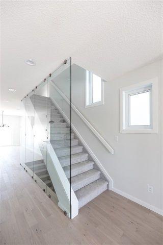 Photo 16: 11320 127 Street in Edmonton: Zone 07 House for sale : MLS®# E4144690