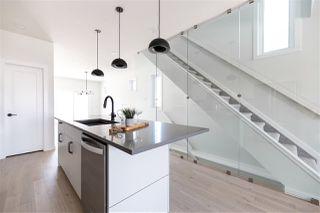 Photo 9: 11320 127 Street in Edmonton: Zone 07 House for sale : MLS®# E4144690