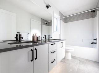 Photo 25: 11320 127 Street in Edmonton: Zone 07 House for sale : MLS®# E4144690