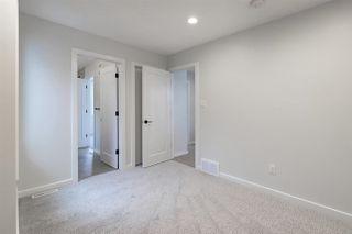 Photo 23: 11320 127 Street in Edmonton: Zone 07 House for sale : MLS®# E4144690