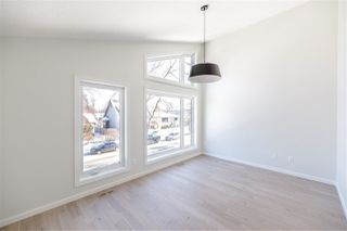 Photo 19: 11320 127 Street in Edmonton: Zone 07 House for sale : MLS®# E4144690