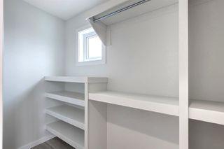 Photo 22: 11320 127 Street in Edmonton: Zone 07 House for sale : MLS®# E4144690