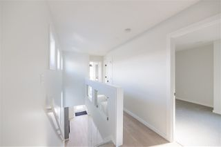 Photo 18: 11320 127 Street in Edmonton: Zone 07 House for sale : MLS®# E4144690
