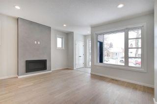 Photo 2: 11320 127 Street in Edmonton: Zone 07 House for sale : MLS®# E4144690