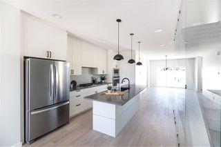 Photo 6: 11320 127 Street in Edmonton: Zone 07 House for sale : MLS®# E4144690