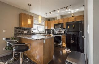 Photo 9: 24 9535 217 street in Edmonton: Zone 58 Townhouse for sale : MLS®# E4147597