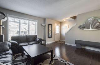 Photo 5: 24 9535 217 street in Edmonton: Zone 58 Townhouse for sale : MLS®# E4147597