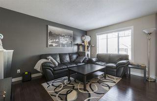 Photo 4: 24 9535 217 street in Edmonton: Zone 58 Townhouse for sale : MLS®# E4147597