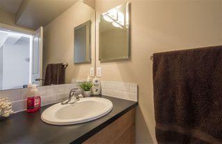 Photo 15: 24 9535 217 street in Edmonton: Zone 58 Townhouse for sale : MLS®# E4147597