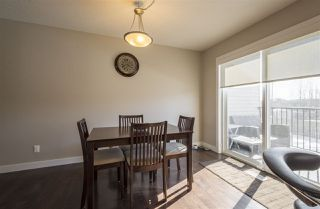 Photo 8: 24 9535 217 street in Edmonton: Zone 58 Townhouse for sale : MLS®# E4147597