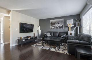 Photo 3: 24 9535 217 street in Edmonton: Zone 58 Townhouse for sale : MLS®# E4147597