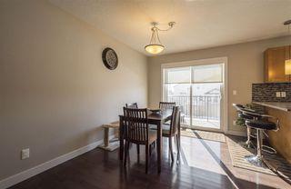 Photo 6: 24 9535 217 street in Edmonton: Zone 58 Townhouse for sale : MLS®# E4147597