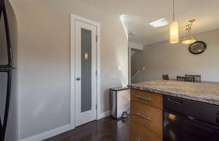 Photo 14: 24 9535 217 street in Edmonton: Zone 58 Townhouse for sale : MLS®# E4147597