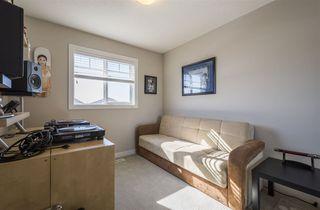 Photo 24: 24 9535 217 street in Edmonton: Zone 58 Townhouse for sale : MLS®# E4147597