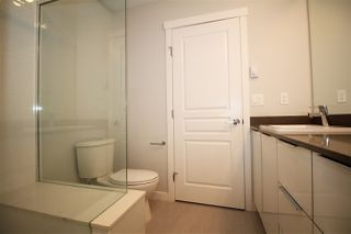 """Photo 12: 24 30930 WESTRIDGE Place in Abbotsford: Abbotsford West Townhouse for sale in """"Bristol Heights"""" : MLS®# R2352309"""
