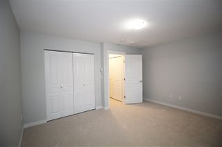 """Photo 15: 24 30930 WESTRIDGE Place in Abbotsford: Abbotsford West Townhouse for sale in """"Bristol Heights"""" : MLS®# R2352309"""