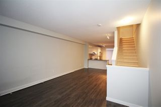 """Photo 5: 24 30930 WESTRIDGE Place in Abbotsford: Abbotsford West Townhouse for sale in """"Bristol Heights"""" : MLS®# R2352309"""