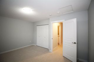 """Photo 14: 24 30930 WESTRIDGE Place in Abbotsford: Abbotsford West Townhouse for sale in """"Bristol Heights"""" : MLS®# R2352309"""
